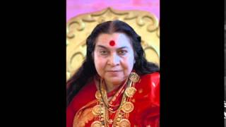 Sahaja Yoga Meditation Music - Raaga Jayjaywanti (Violin and Tabla)