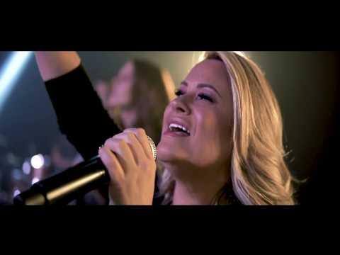 Aline Silva - I Give Myself Away (with Brooke Cooley)