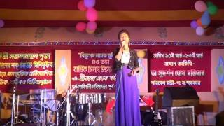 Video Harirampur kharua hangama download MP3, 3GP, MP4, WEBM, AVI, FLV November 2018