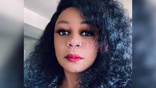 It was too much hustle - Zani Lady C on why she took a break from music |Lost and Found