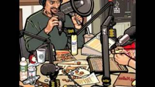 Opie & Anthony- Chip Chipperson