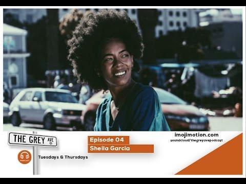 EP 04 SHEILA GARCIA