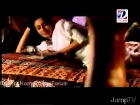 Haroon To Piya Teri Title Song