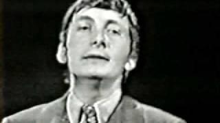 Jacques Michel - Fume ta marijuana