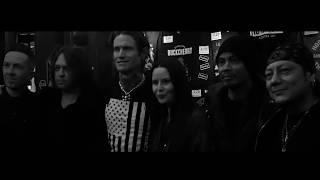 Bent (Official Music Video)