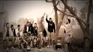 Chandi Da Challa Official Music Video   HQ   YouTube