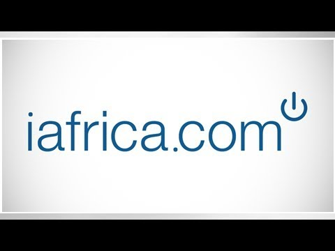 Online Dating With Iafrica.com Dating's Personal Ads - Home Page