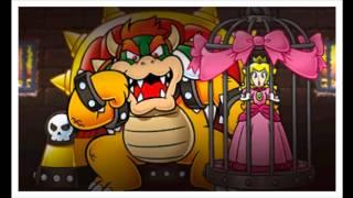 Super Mario 3D Land - All 12 Album Photos and Pictures