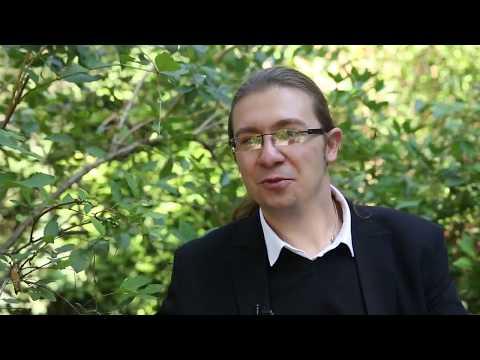 Kevin FRANCOIS - Académie Balzac - Interview