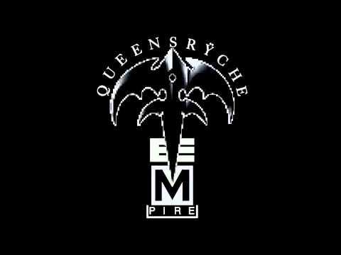 Queensrÿche - Best I Can (Lyrics)
