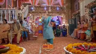 Mehndi hai rachne wali..song.....by mini khurana💕😘😘