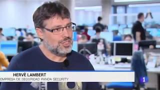Panda Security on Media thumb