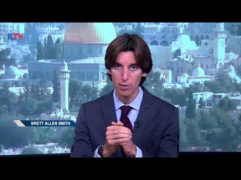 Your News From Israel - Oct. 1, 2017