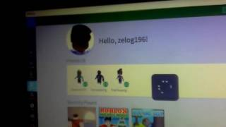 How to do a cool skin roblox no robux