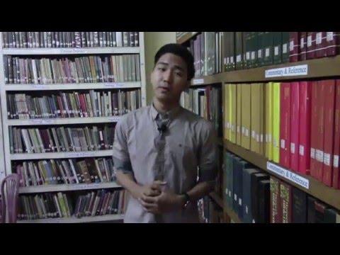 Understanding Diabetes   Burmese