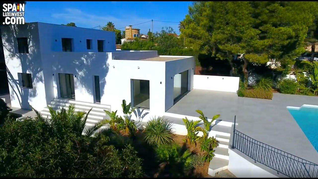 Дома в дубае купить у моря хорватия снять домик у моря