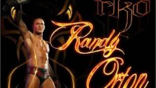 Randy Orton 2011 theme arena edit voices (lyrics in description)
