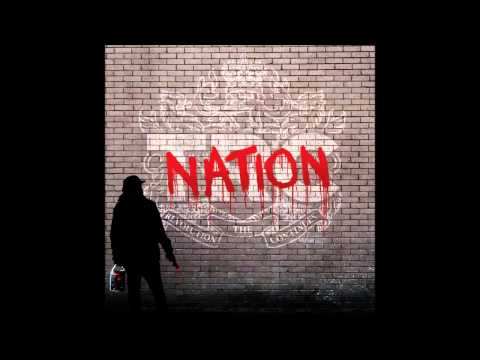 TRC - We Bring War