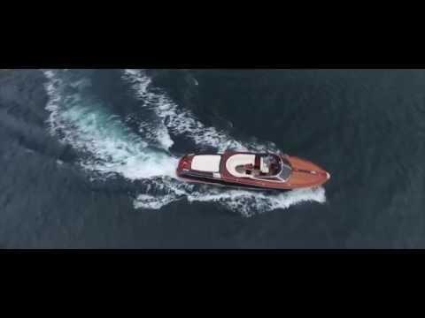 Chopard Cannes Film Festival 2016 movie