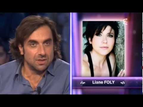André Manoukian - On n'est pas couché 20 septembre 2008 #ONPC