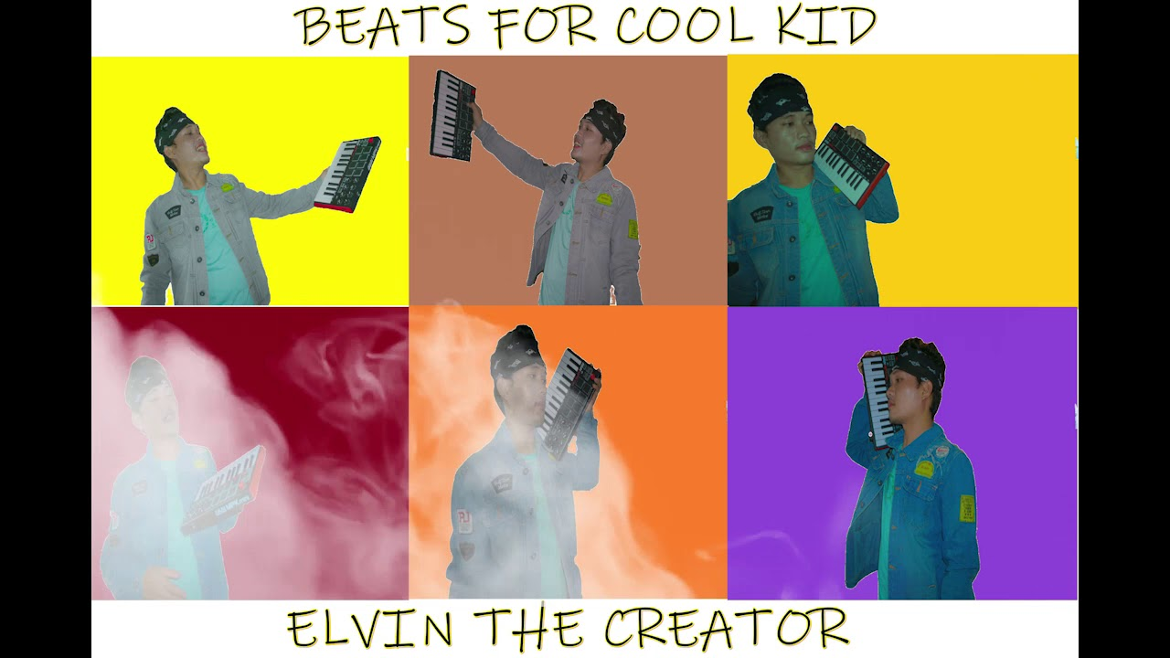 you-know-elvin-the-creator