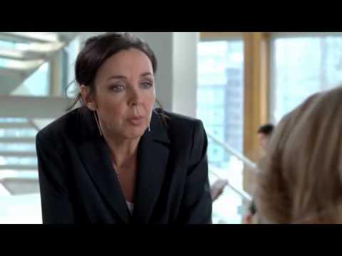De Hypotheker Commercial Kantoor (2010)