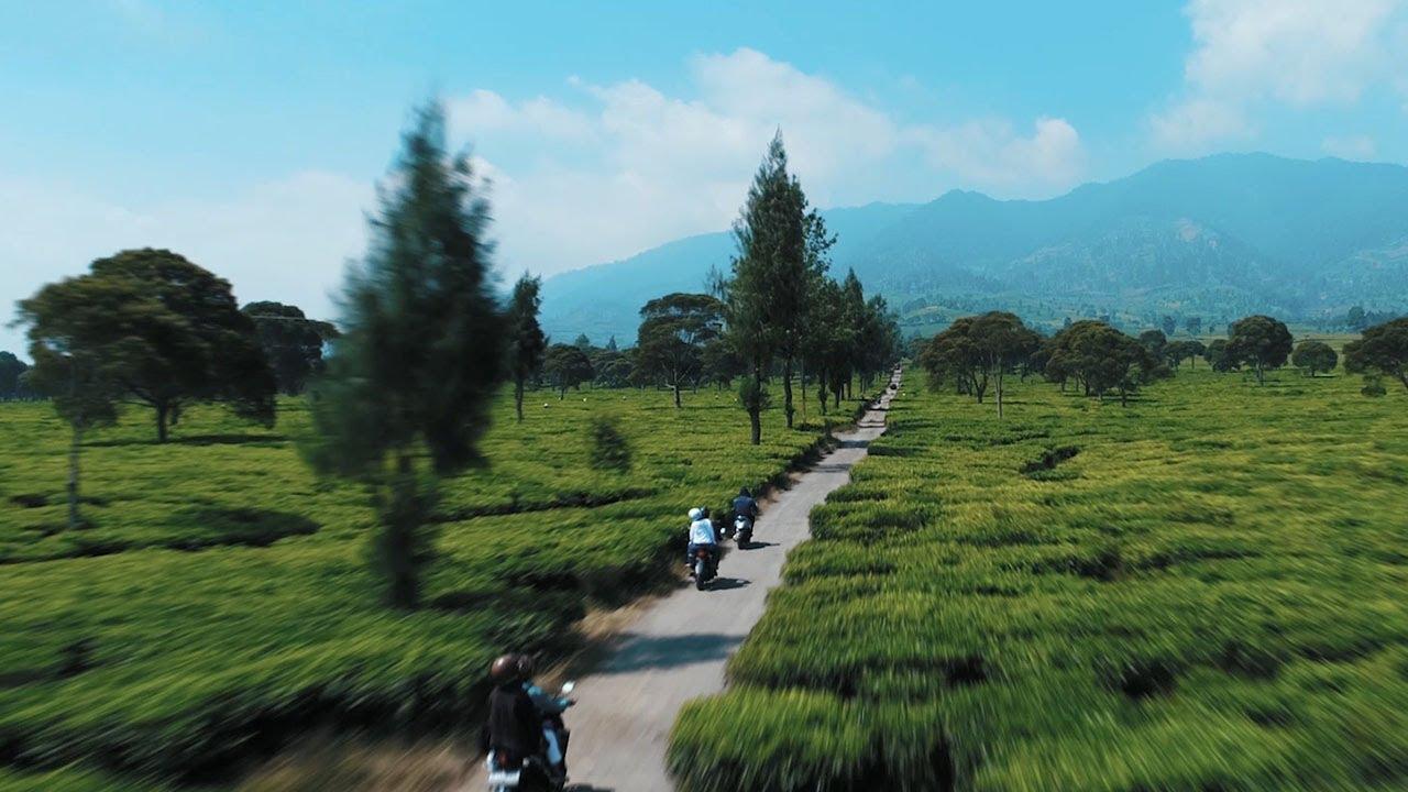 [Elok Studio] Magnificent Bandung