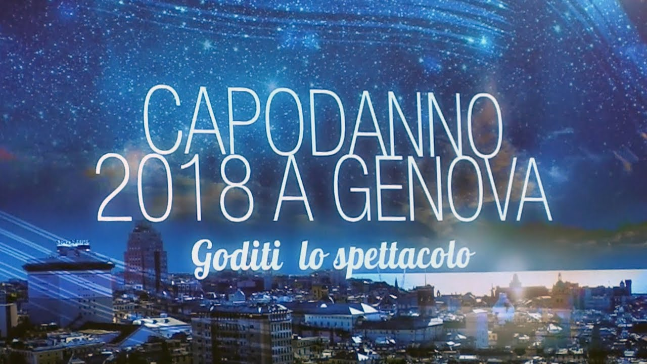 Comune Di Genova Rolli Night Palazzo Ducale La Magia Del