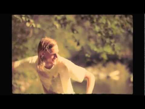 Current swell - Long time ago  HD mp3