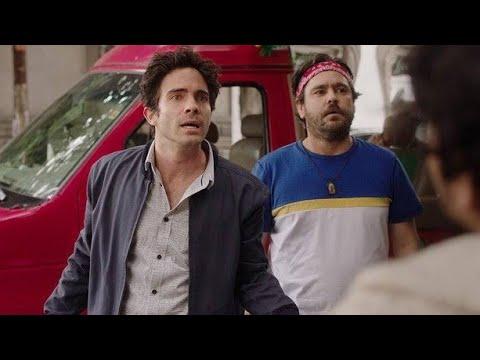 Más Sabe El Diablo Por Viejo - Película Mexicana De Romance Y Comedia