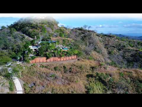 Lot 11 Pacific Heights, Playa Penca, Costa Rica