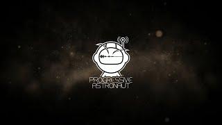 Play No Silence feat. Kuoko (Super Flu Remix)