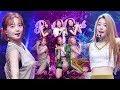 Rocket Punch - BIM BAM BUMㅣ로켓펀치 - 빔밤붐 [Music Bank Ep 993]