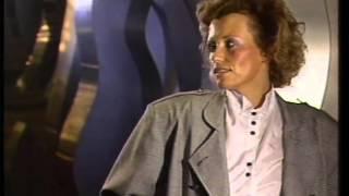 Frisuren '88 (1988)