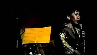 054 - Etsuko Kikuchi - Furyu Edokouta Nantene