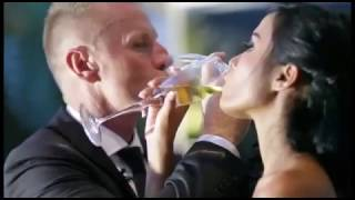 Download Video Wedding day Adam & Serliana MP3 3GP MP4