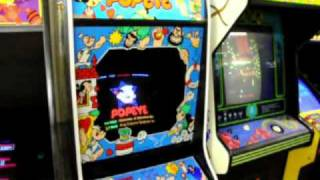 Game | Vintage 80 s Arcade Room Man Cave Update | Vintage 80 s Arcade Room Man Cave Update