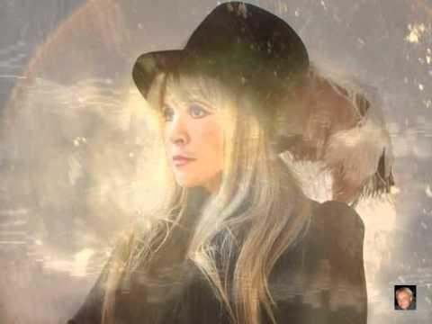 Stevie Nicks - Secret Love