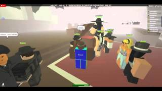 ROBLOX-Natalya Brheminiem-Herman's funeral~Video 3-Part 3