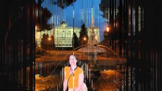 Madrid.wmv(Поездка в Мадрид с мужем в сентябре 2011 года. Посетили Королевский дворец, музей Прадо, парк Ретиро и просто..., 2012-01-22T20:24:00.000Z)