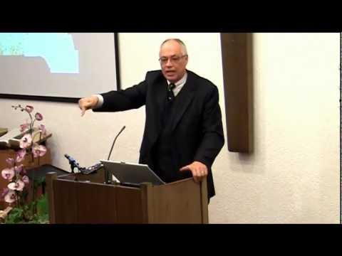 Erfolgreiches Gebet (Dr. Gerhard Padderatz)