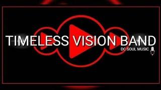 Timeless Vision Band @ Nipsey's 1st Set 10/28/2017