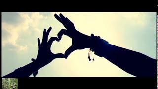 New hazaragi songs Dilshad Baba
