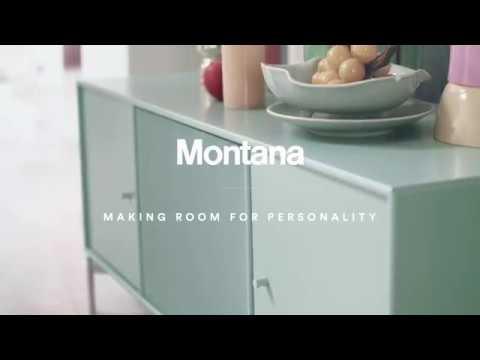 Off White Tv Kast.Montana Octave I Tv Kast Youtube