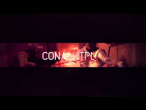 Cs go free download youtube
