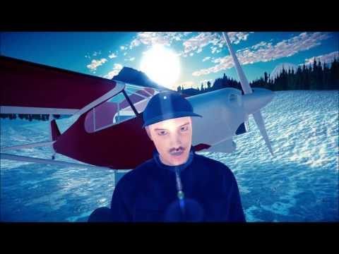 ALASKA: A Personal Murder Mystery - Gameplay Trailer