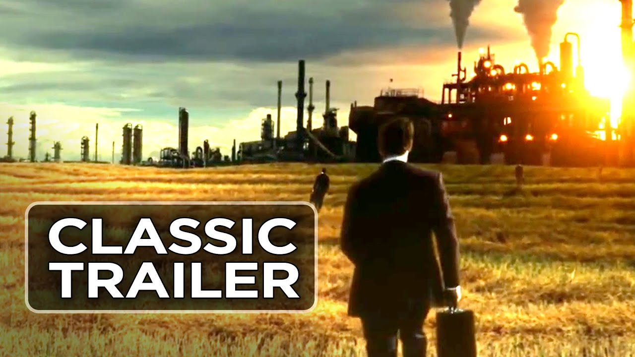 food inc official trailer documentary hd food inc 2008 official trailer 1 documentary hd