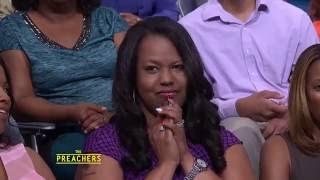 The Preachers Full Episode 7-21-2016
