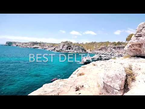 Hotel Best Delta **** - Baléares - Majorque - Espagne