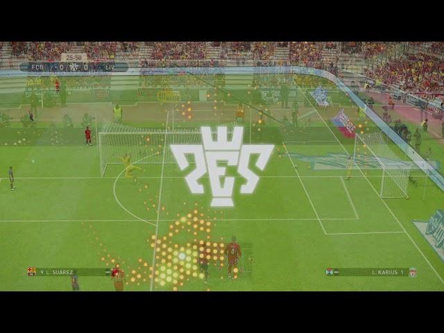 Lista traz os 10 bugs mais engraçados de PES 2019 | Jogos de esporte